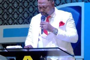 THE SEVEN MOST DIFFICULT ASPECTS OF A FATHER AND SON RELATIONSHIP (PART ONE) – Bishop Irabor Wisdom