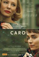 Carol_27832_posterlarge