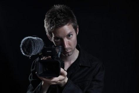 A2-B-C_PhotoOfDirector