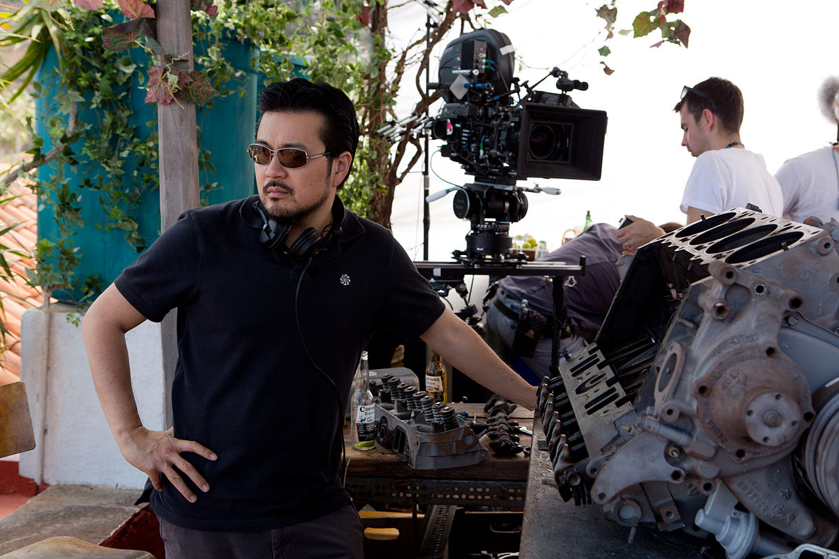 1200px-Justin_Lin_on_Fast_and_Furious_6_set_Canary_Islands