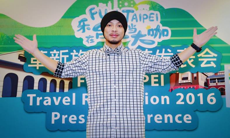 PhotoCreditNamewee