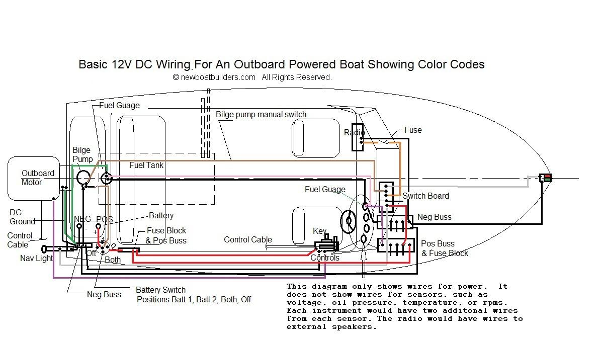 clarion xmd wiring diagram clarion image wiring clarion car stereo wiring diagram clarion auto wiring diagram on clarion xmd3 wiring diagram