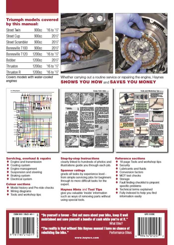 Explorer manual transmission swap ebook array vw golf removing a manual transmission ebook rh vw golf removing a manual transmission fandeluxe Gallery