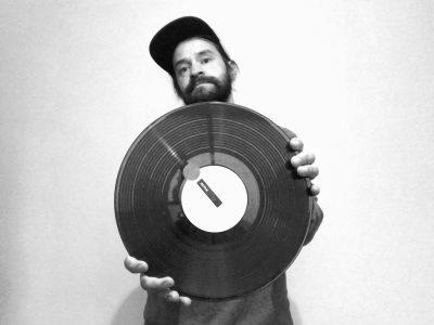 DJ OP1