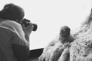 Workshops for photographers for maternity and newborn business and marketing for photographers by Nicoleta Raftu and Carmen Bergmann newborn