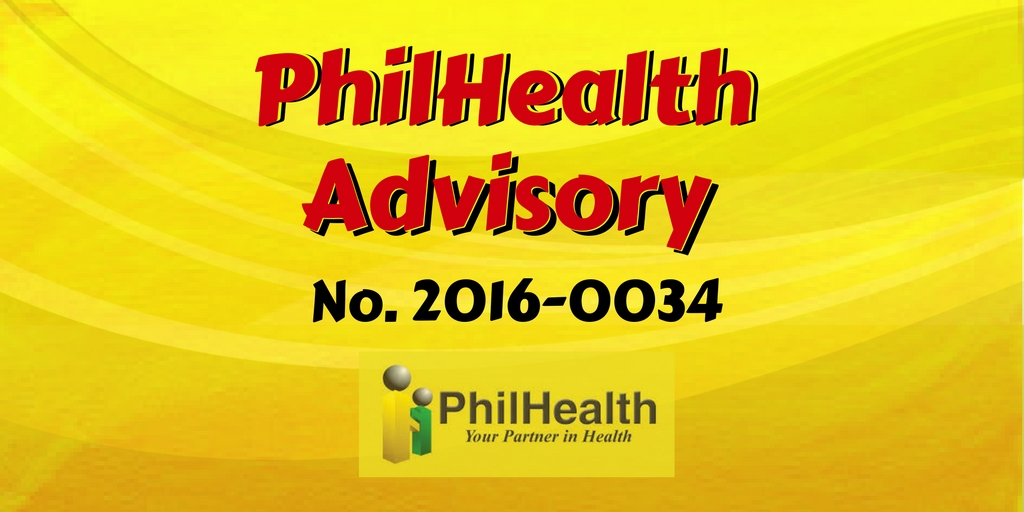 Philhealth Support to Implementation of the Newborn Hearing Screening Program