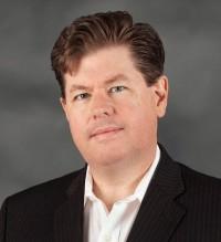 James P. Freeman