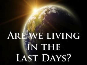 Living Last Days