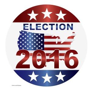 election-2016