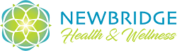 Newbridge Health & Wellness logo