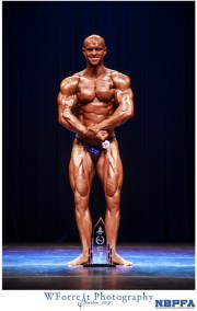 1st Place BB Heavy Weight_Corey Janes_resize