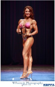 1st Place Womens Figure A_Kelsy Wilson_resize
