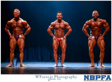 Top3 BB Light Heavy Weight_resize