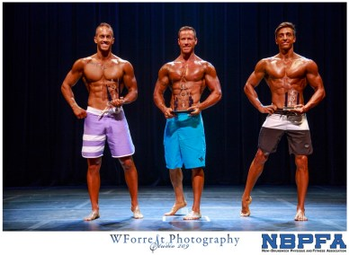 Top3 Mens Physique 3_resize