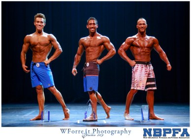 Top3 Mens Physique A_resize