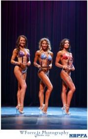 Top3 Womens Bikini B_resize