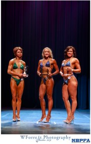 Top3 Womens Figure C_resize