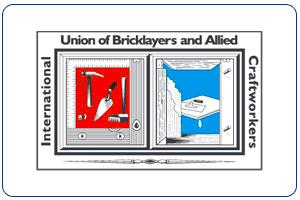 bricklayers wisconsin newbctc