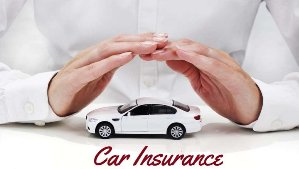 Be Wiser Car Insurance >> What Type Of Car Insurance Do You Really Need New Bulletins