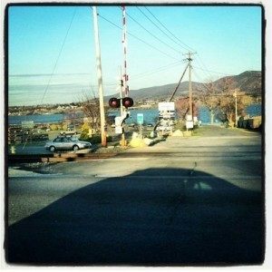 Waterfront_Shadow_Crossing