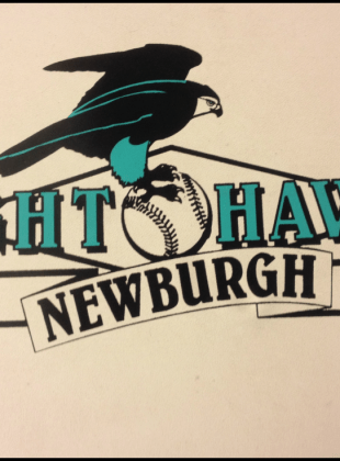 City_Newburgh_Nighthawks.png