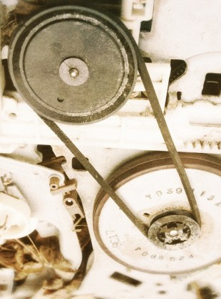 Gears_and_Pulleys