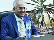 Malaysian company to produce edible oil in Ethiopia