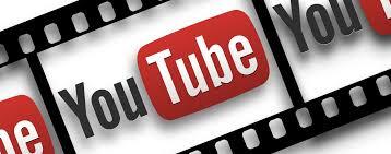 「YouTubeで稼ぐ事は未来が無い?」YouTubeアドセンスで「稼ぐ」手法と将来性