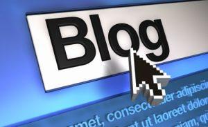 blog525x306