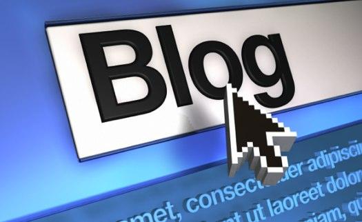 アフィリエイトは無料ブログでも稼げるのか?(2018年以降も?)