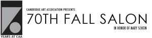 FALL_SALON_WEB