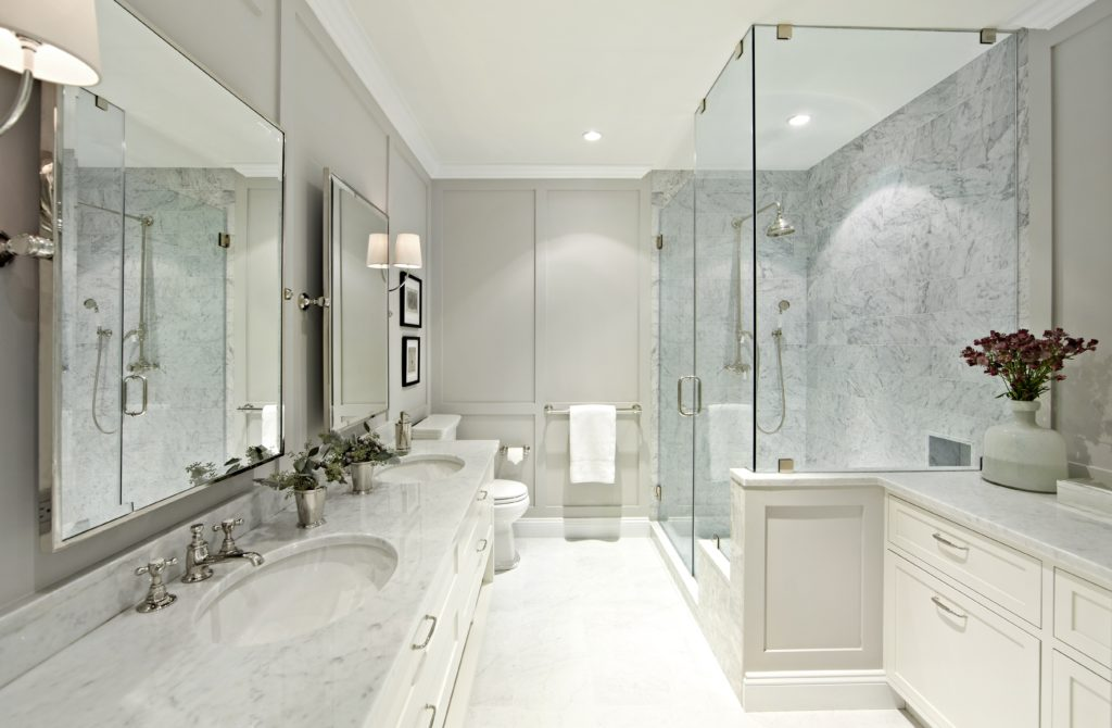 Toronto Plumbing Services Including Pipe Replacements By