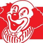 Robertson Amusements Ltd.