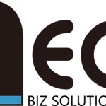 Neo Biz Solutions Inc.