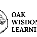 Oak Wisdom Learning