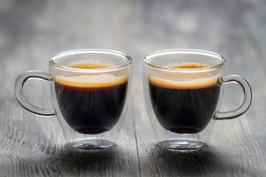 coffee two clear cups side by side.jpg