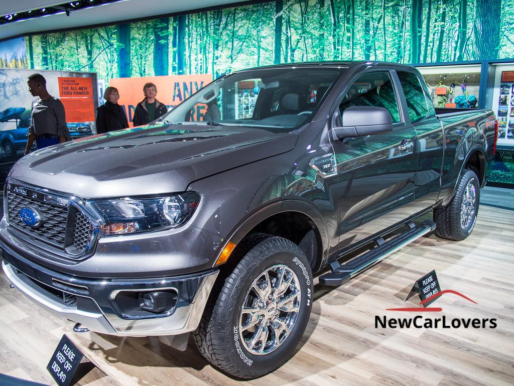 What is the payload of a Dodge ram 3500, 2019 ford ranger for sale, 2020 ford ranger, 2019 ford ranger problems, ford ranger 4x4, 2018 ford ranger, ford ranger supercrew, ford ranger xlt
