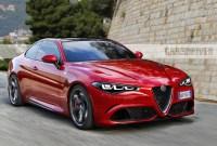 2023 Alfa Romeo Giulia Price