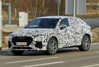 2023 Audi Q4s Price