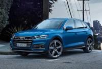 2023 Audi Q6 Spy Photos