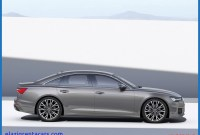 2023 Audi Q8Quotes Exterior