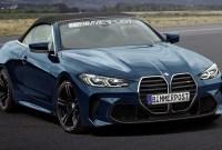 2023 BMW M4 Engine