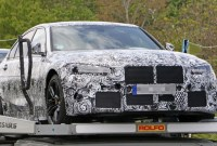 2023 BMW M4 Release date