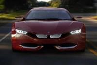 2023 BMW M9 Price