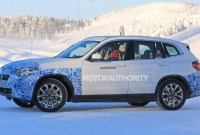 2023 BMW X3 Wallpapers