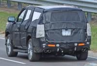 2023 Chevrolet Suburban Concept