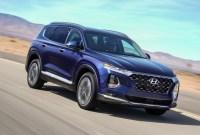 2023 Hyundai Santa Fe Wallpaper