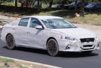 2023 Jaguar XQs Powertrain