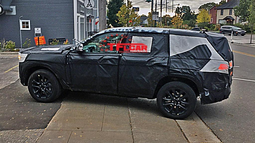 2023 Jeep Cherokee Price