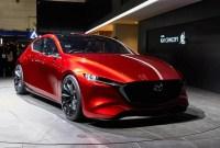 2023 Mazda 3 Wallpapers